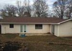Foreclosed Home en ORCHID DR, Sherwood, AR - 72120