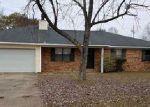 Foreclosed Home en BUCKHEAD DR, Northport, AL - 35473