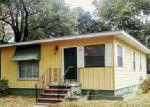 Foreclosed Home in PARIS AVE, Mobile, AL - 36606