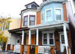 Foreclosed Home en S BROAD ST, Trenton, NJ - 08611