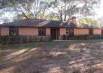 Foreclosed Home en WAGON WHEEL WAY, Ocala, FL - 34482