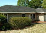 Foreclosed Home en NE 52ND PL, High Springs, FL - 32643
