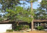 Foreclosed Home in BROYHILL LN, Pensacola, FL - 32526