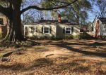 Foreclosed Home in ARDEN RD, Montgomery, AL - 36109
