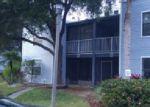 Foreclosed Home en ATRIUM DR, Orlando, FL - 32822