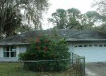 Foreclosed Home in BORDER ST, Port Charlotte, FL - 33953
