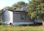 Foreclosed Home in NE 27TH ST, Belle Glade, FL - 33430