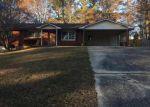 Foreclosed Home en SEQUOIA PL SE, Acworth, GA - 30102