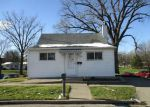 Foreclosed Home en 1ST AVE, Muscatine, IA - 52761