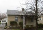 Foreclosed Home en S RANDOLPH ST, Indianapolis, IN - 46227