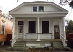 Foreclosed Home in GENTILLY BLVD, New Orleans, LA - 70119