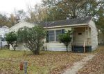 Foreclosed Home in W 75TH ST, Shreveport, LA - 71106