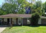 Foreclosed Home in MERILYN AVE, Natchitoches, LA - 71457