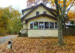 Foreclosed Home in UNDINE CIR, Springfield, MA - 01109