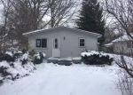 Foreclosed Home en NORTH AVE, Algonac, MI - 48001