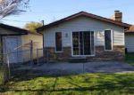 Foreclosed Home en STATE RD, Fort Gratiot, MI - 48059