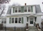 Foreclosed Home en COLUMBUS AVE, Bay City, MI - 48708