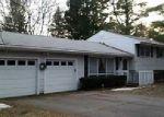 Foreclosed Home en HULETT RD, Okemos, MI - 48864