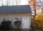 Foreclosed Home in DALEWOOD DR, Raleigh, NC - 27610
