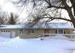 Foreclosed Homes in Minot, ND, 58701, ID: F4082941