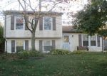 Foreclosed Home en DEBRA DR, Williamstown, NJ - 08094
