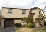 Foreclosed Home in SLOANE BLVD, Plainfield, NJ - 07060