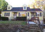 Foreclosed Home en DAKIN ST, Syracuse, NY - 13224