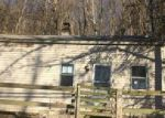 Foreclosed Home en US ROUTE 50, Milford, OH - 45150