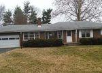 Foreclosed Home en FAIRFIELD CIR, Fairfield, OH - 45014