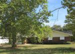Foreclosed Home in S WILLIS ST, Kingston, OK - 73439