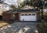 Foreclosed Home in E 40TH ST, Tulsa, OK - 74146