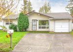 Foreclosed Home en SE LINCOLN ST, Portland, OR - 97233