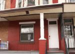 Foreclosed Home en N 9TH ST, Philadelphia, PA - 19140
