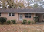 Foreclosed Home in WATERFORD DR, Columbia, SC - 29203