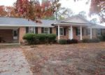 Foreclosed Home in DUNBARTON DR, Columbia, SC - 29223
