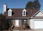 Foreclosed Home in BRADFORD LN, Columbia, SC - 29223