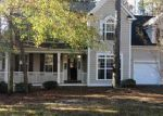 Foreclosed Home in WATERTON WAY, Columbia, SC - 29229