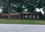 Foreclosed Home en WINDWOOD DR, Anderson, SC - 29621