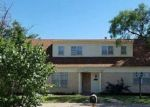 Foreclosed Home en OAK FOREST CT, San Angelo, TX - 76904