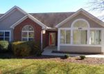 Foreclosed Home in TANNERY CIR, Midlothian, VA - 23113