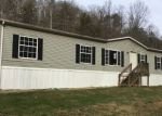 Foreclosed Home en SPEED RD, Spencer, WV - 25276