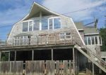 Foreclosed Home en OLD NEW YORK RD, Tuckerton, NJ - 08087