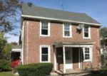 Foreclosed Home en IDAHO RD, Camden, NJ - 08104