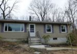 Foreclosed Home en HOWARD DR, Newton, NJ - 07860