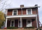Foreclosed Home en N WAYNE AVE, Columbus, OH - 43204