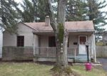 Foreclosed Home in E COOKE RD, Columbus, OH - 43224