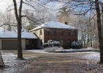 Foreclosed Home en VERNAL DR, Casco, ME - 04015