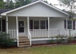 Foreclosed Home in AVONDALE DR NE, Leland, NC - 28451