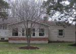 Foreclosed Home en BRADY LAKE RD, Ravenna, OH - 44266
