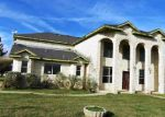 Foreclosed Home en FM 619, Taylor, TX - 76574
